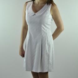 kleita K 486