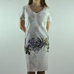 kleita Nadi